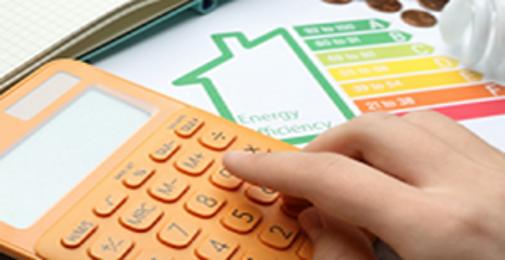 Curso online contratación de energía en las empresas y optimización de las facturas de gas y electricidad. 04/02/2020
