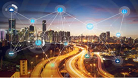Curso online energía inteligente en smart cities. 26/02/2020