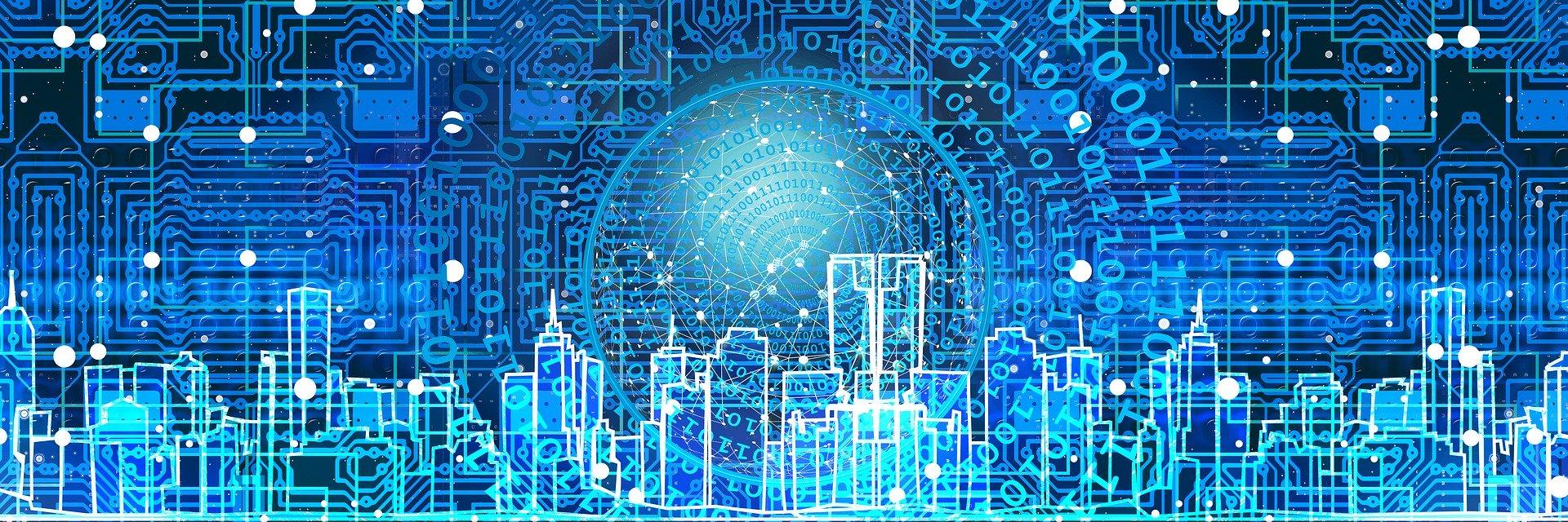 Conferencia El futuro de los Sistemas Energéticos. El camino que tenemos por delante. 27/02/2020
