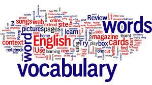 Jornadas de conversación en inglés. Inicio 20/02/2020