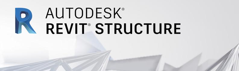 Curso Online Autodesk Revit Structure. 24/03/2020