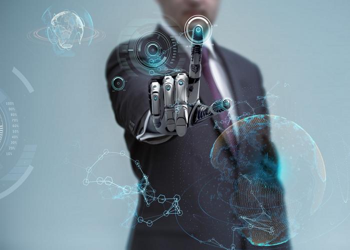 Curso online automatización con automátas programables siemens y tia portal. 21/04/2020