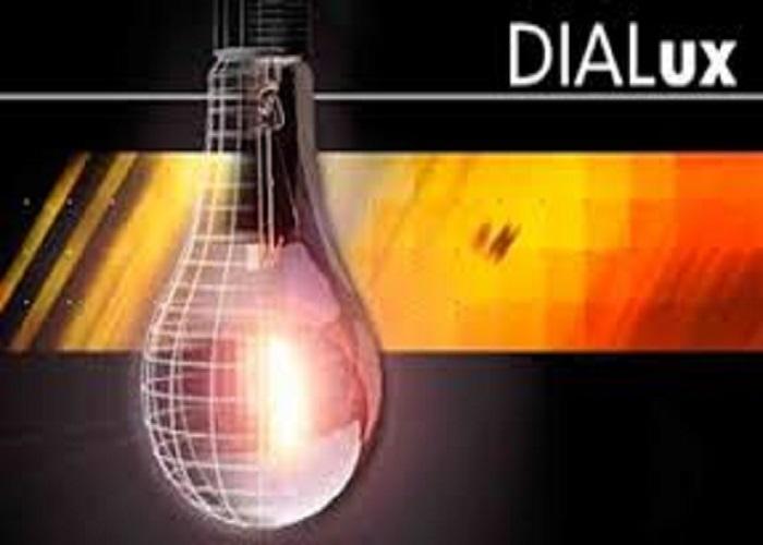 Curso online instalaciones de iluminación interior y alumbrado exterior. 29/04/2020