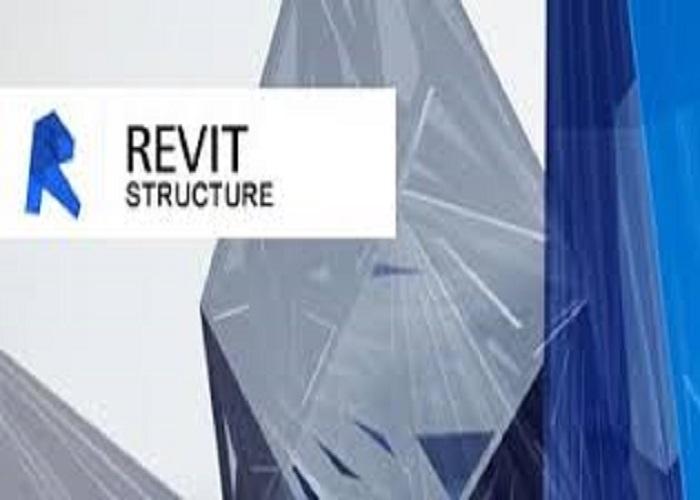 Curso online Autodesk Revit Structure. 16/09/2020