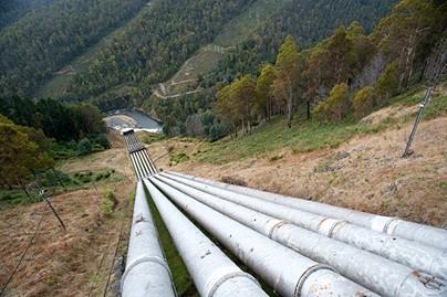 Curso online Redes de distribución de agua y conducciones 21/10/2020