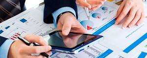 Curso Online Análisis de costes de proyectos 21/10/2020