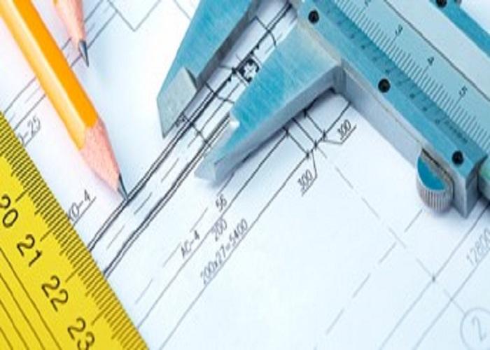 Curso online diseño y cálculo de estructuras de obra civil. 25/11/2020