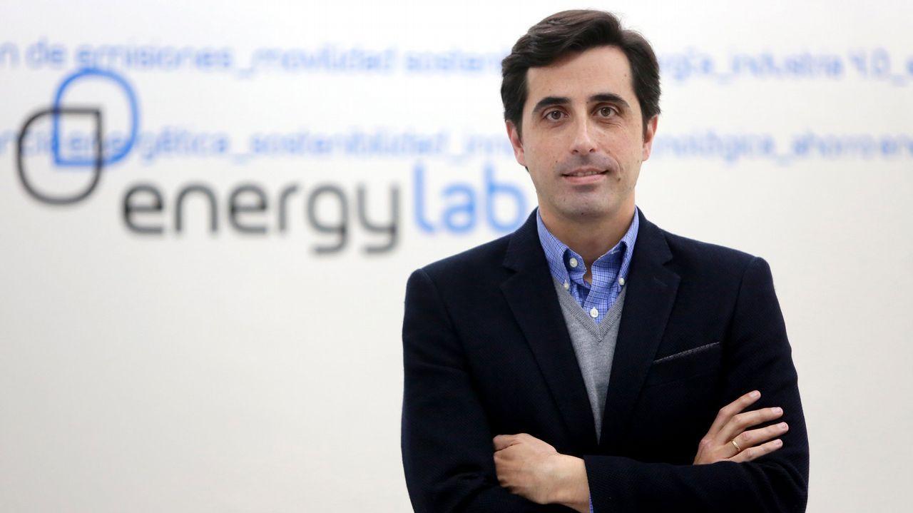 """""""El biometano y el resto de gases considerados como renovables o verdes jugarán un papel clave en la descarbonización de la movilidad"""""""