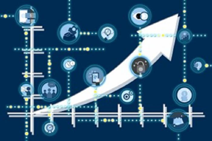 Curso online estrategias de transformación digital en instalaciones industriales. 26/01/2021