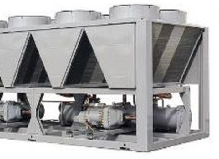 Curso online mantenimiento y gestión de instalaciones de ventilación y filtración. 24/02/2021