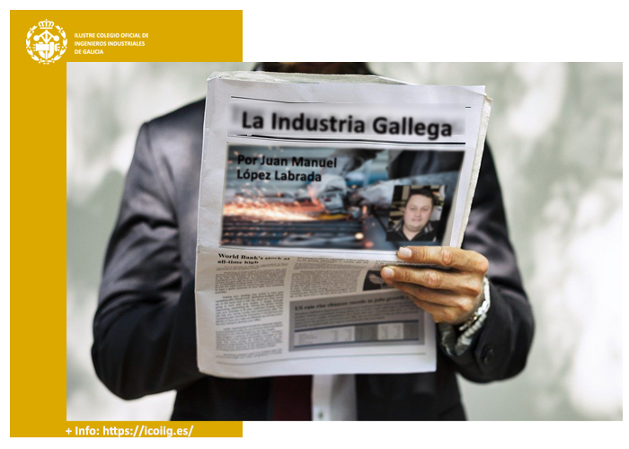 Los retos que presenta nuestra Industria