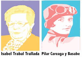 El ICOIIG recuerda a las primeras Ingenieras Industriales en el Día Internacional de la Mujer
