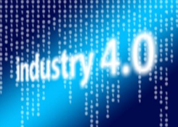 Curso online automatización e integración de las instalaciones en la Industria 4.0. 01/06/2021