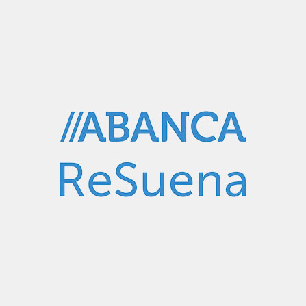 Abanca Resuena