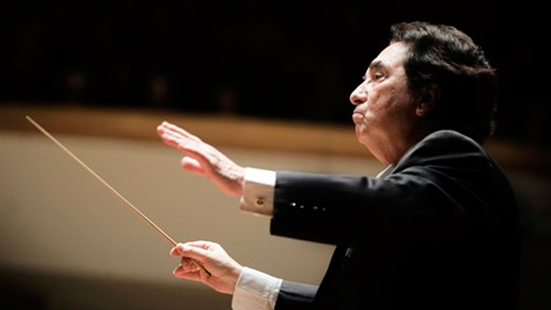 La Orquesta Sinfónica de Galicia ofrece un festival de zarzuela con música de Chueca, Chapí, Soutullo y Giménez en un concierto extraordinario que servirá para presentar al ganador del Concurso Internacional de Piano Ciudad de Ferrol