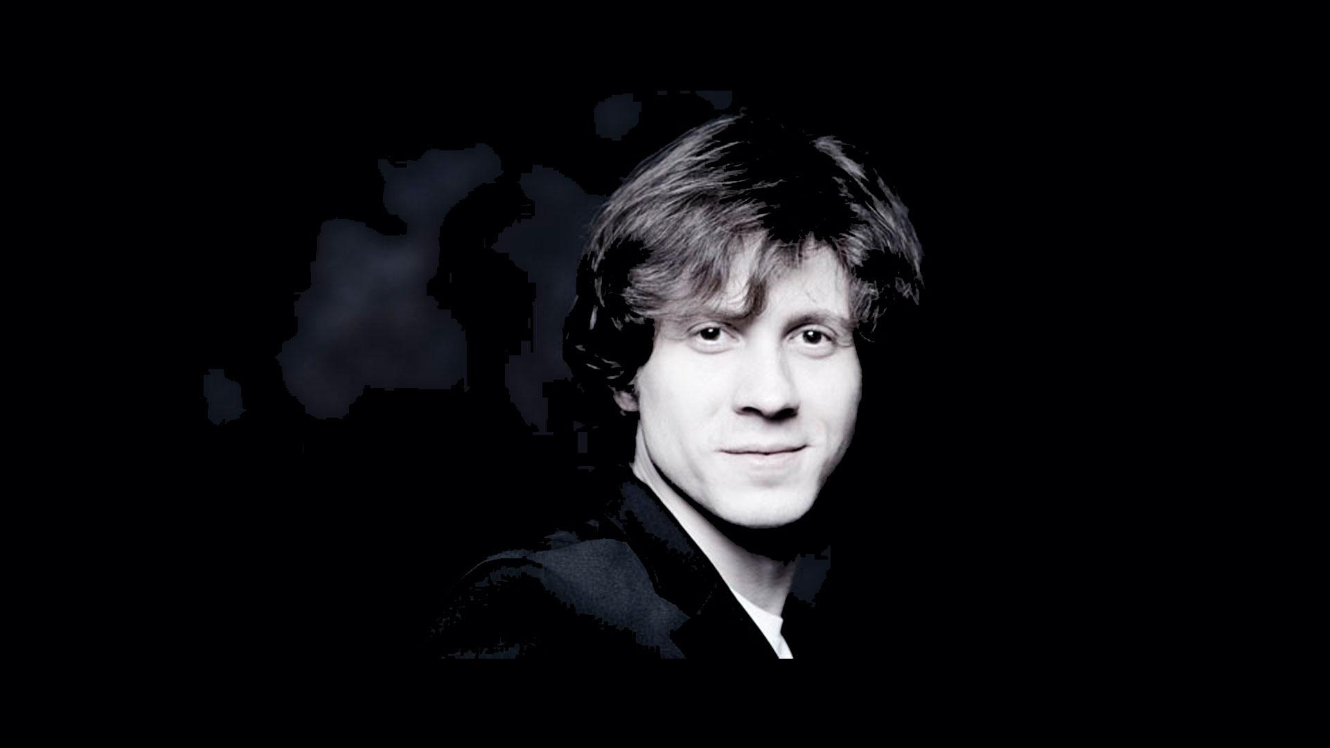 Rafal Blechacz interpreta el Concierto de piano 24 de Mozart en el primer programa de Víctor Pablo Pérez como director honorario de la OSG