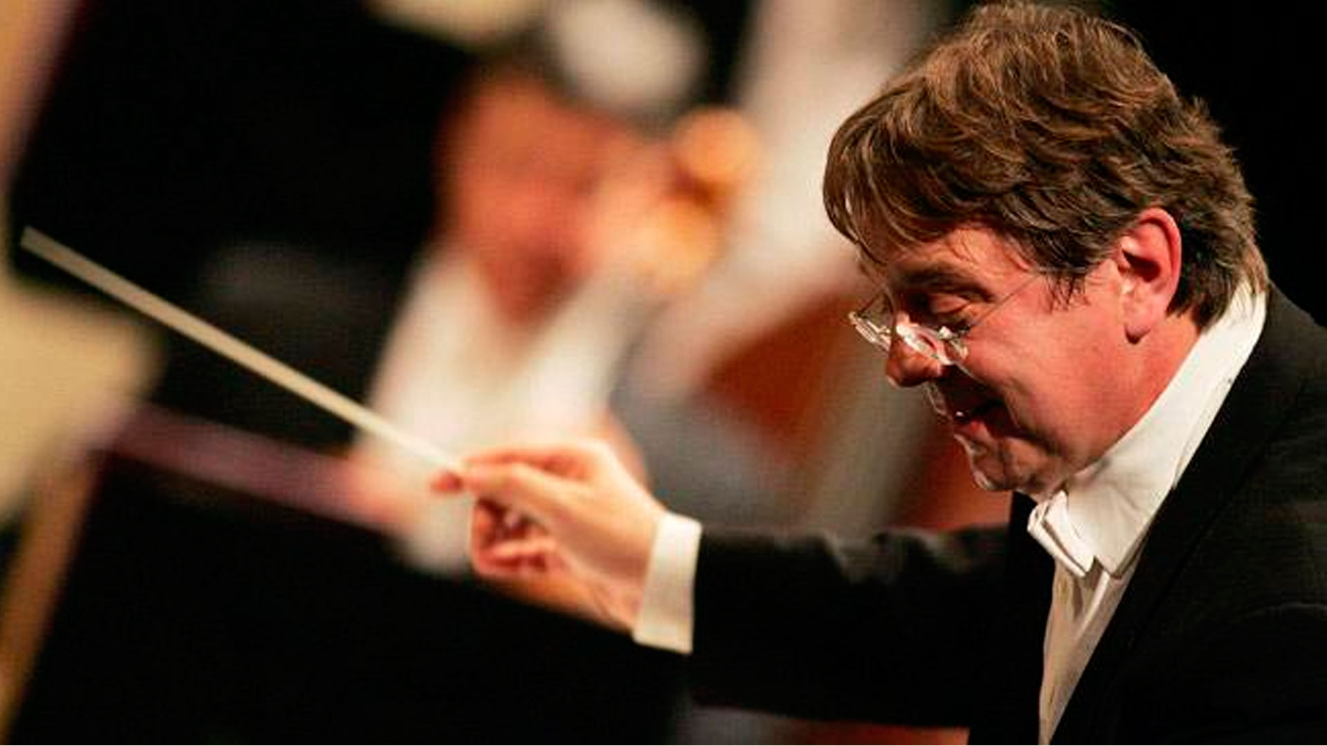 La Fundación BBVA invita a la Orquesta Sinfónica de Galicia y a su director Víctor Pablo Pérez para el concierto en homenaje a los galardonados con los Premios Fronteras del Conocimiento