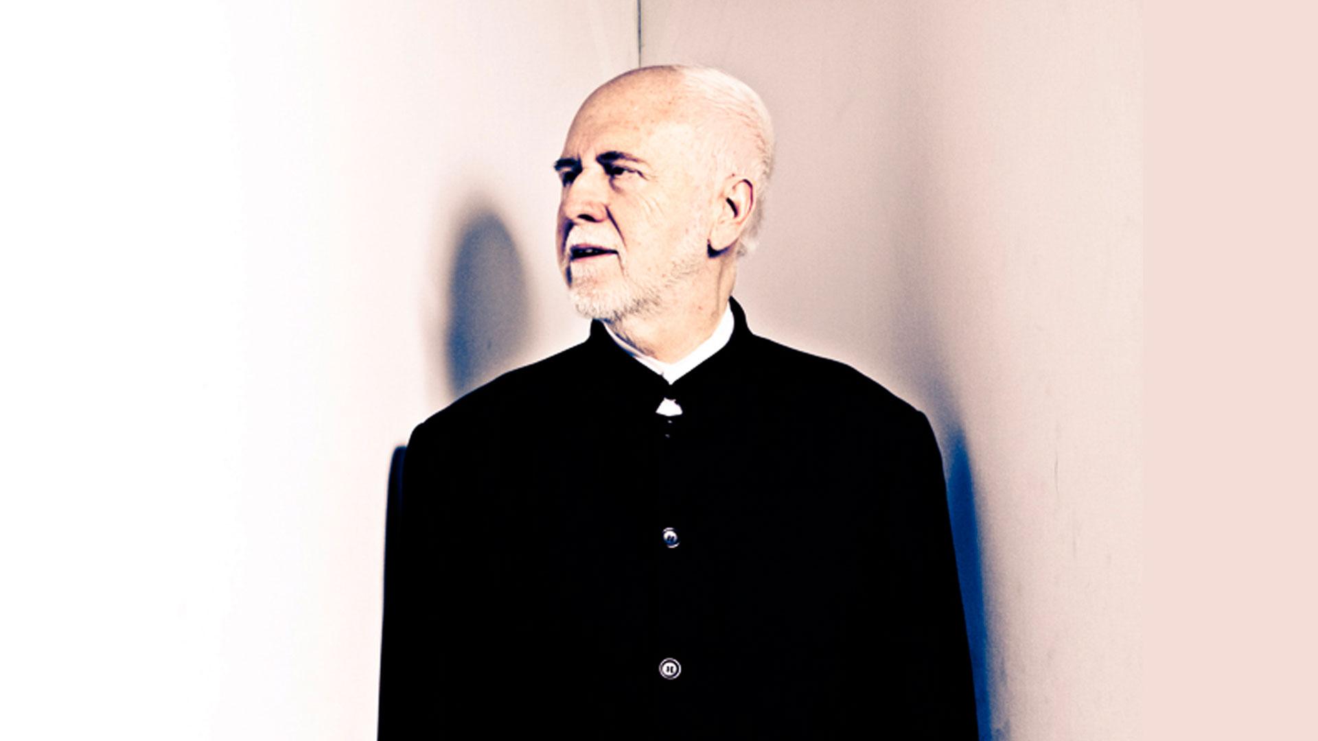 Jesús López Cobos ofrece en Pontevedra y A Coruña sus dos últimos conciertos con la OSG de la temporada 12-13