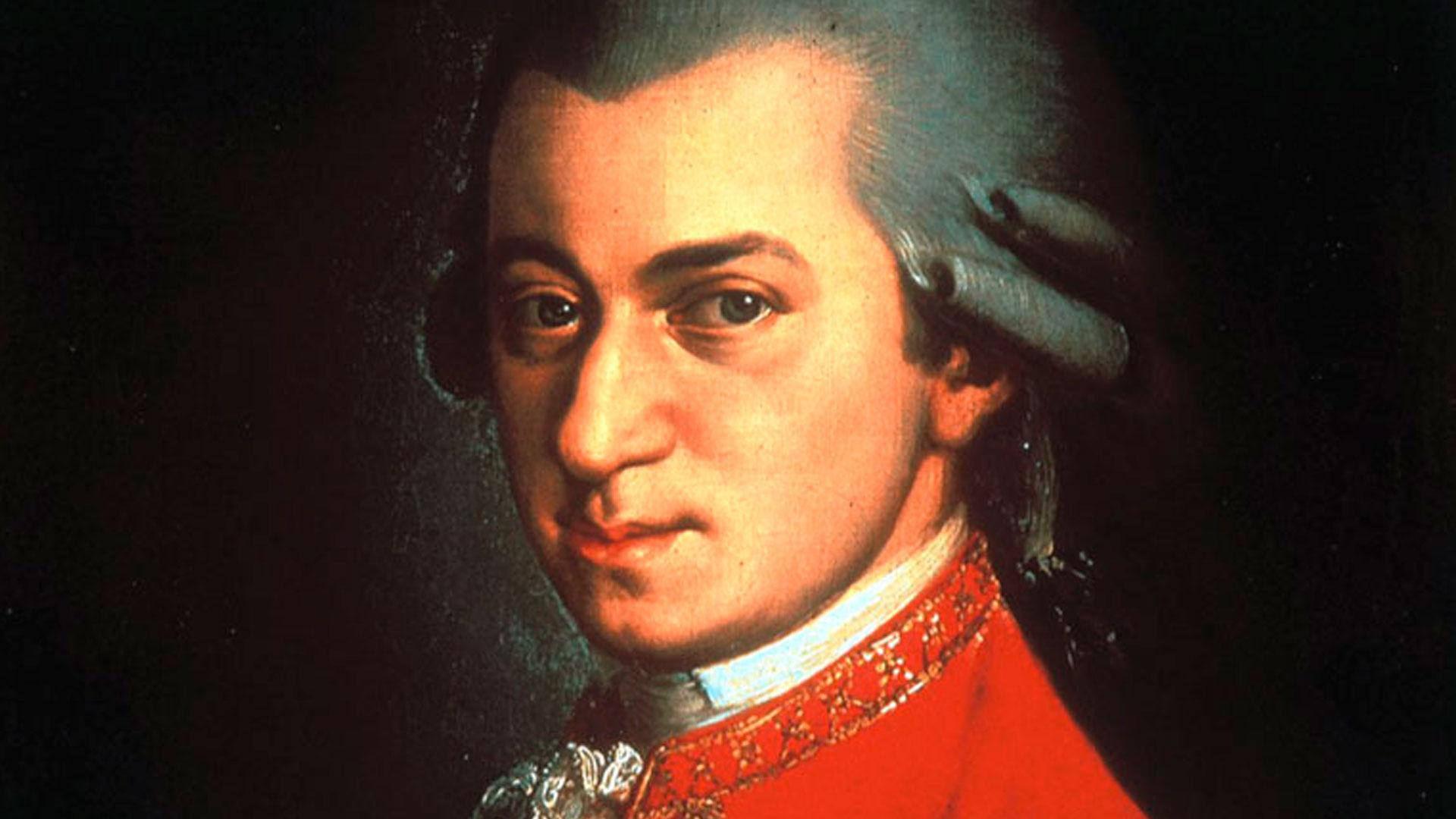 Obras de Mozart, Auerbach, Rosinskij y Shostakóvich en el concierto del Ciclo de Cámara y Lied en Pontevedra