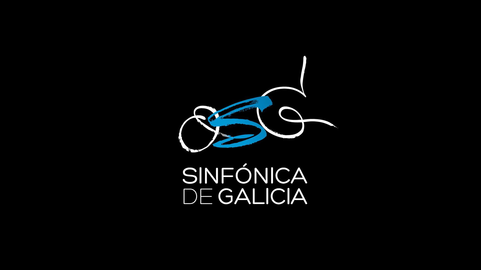 La Orquesta Joven de la Sinfónica de Galicia inicia su primer encuentro de 2013 acompañada por la música de Weber, Wagner y Glière