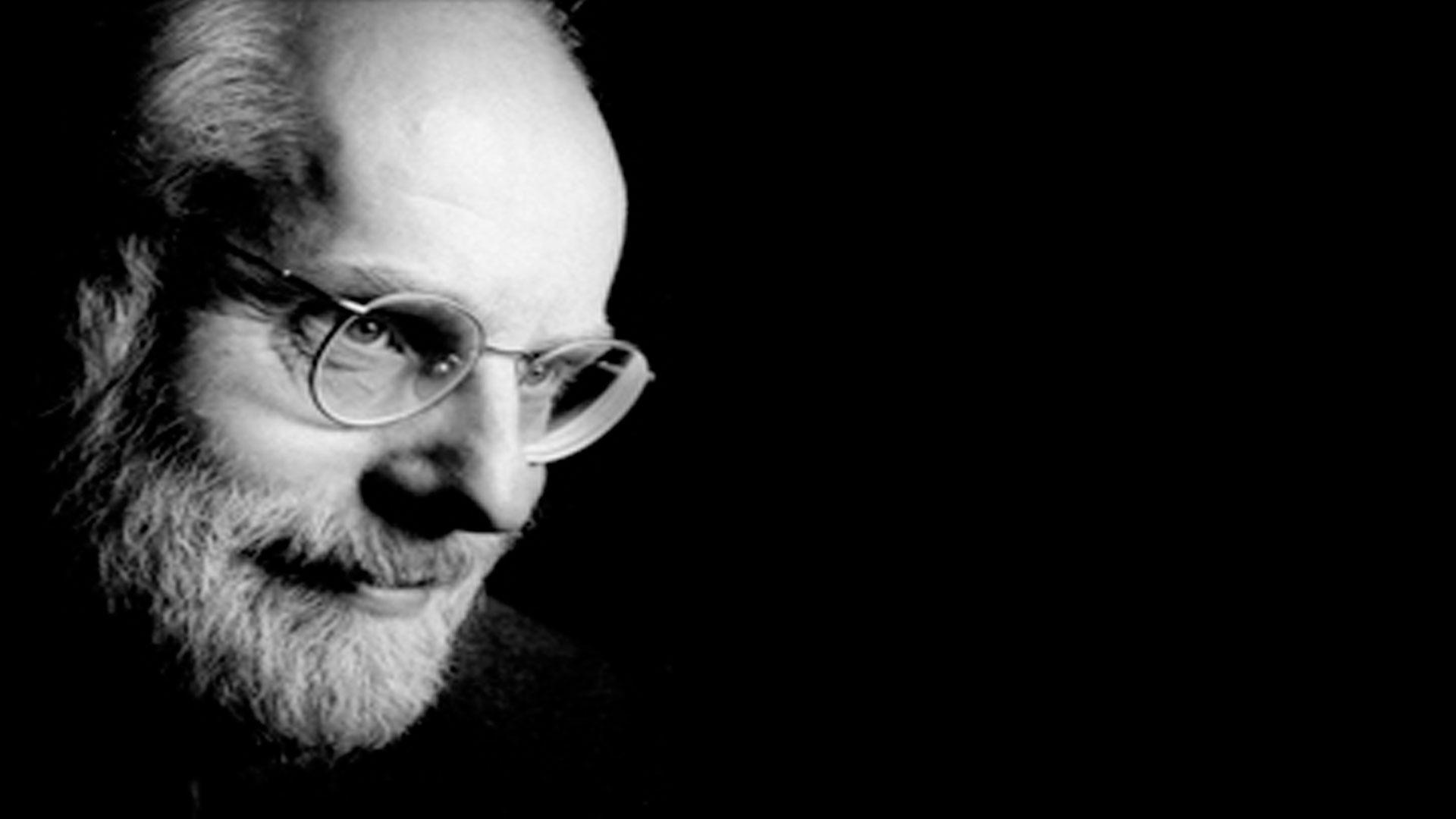 Ton Koopman, uno de los máximos especialistas en música barroca y clásica, dirige obras de Corelli, Bach y Mozart a la OSG