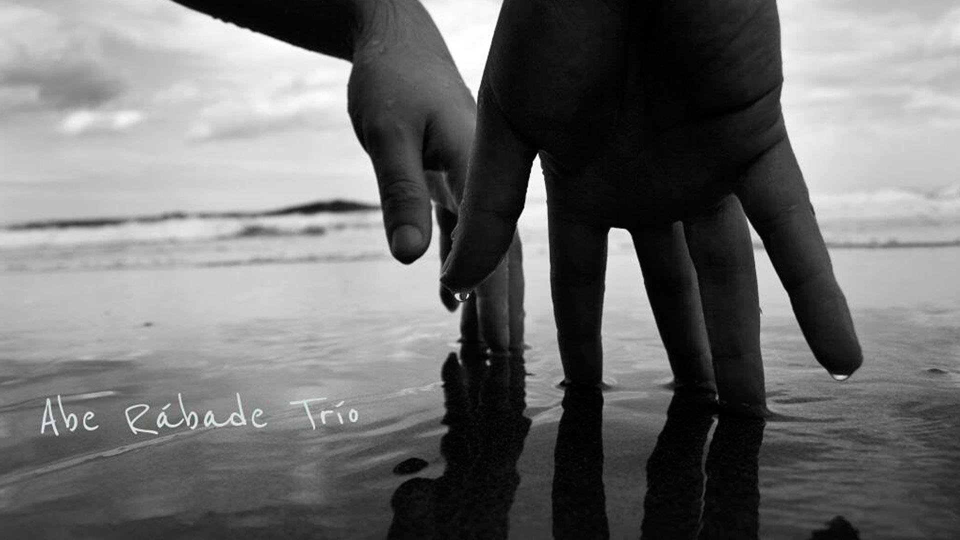 El Abe Rábade Trío presenta en Jazzatlantica su disco A modo