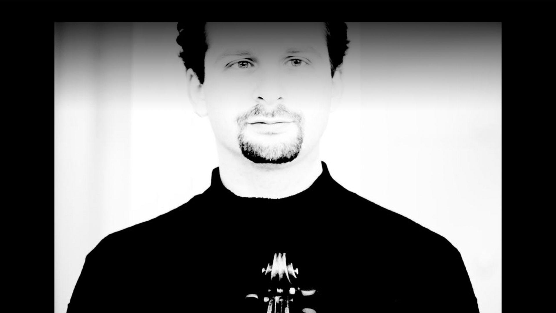La OSG grabará para el sello BIS el Concierto para violín de Stravinski que interpreta con Gringolts en su programa de abono