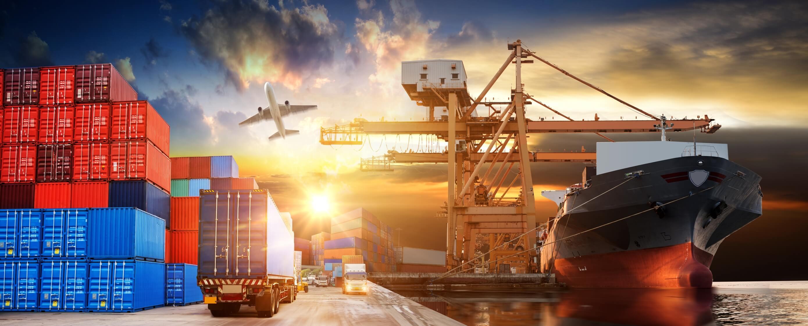 A Cámara de Comercio de Santiago ten previsto realizar 7 misións comerciais para impulsar as exportacións de pemes e autónomos a través do Plan Foexga